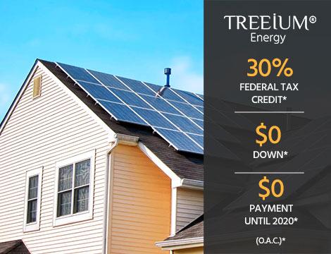 Solar Promotion