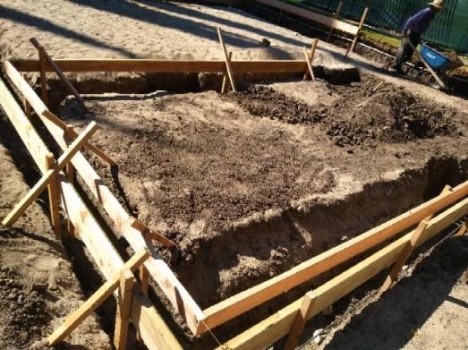 Detached New Construction ADU