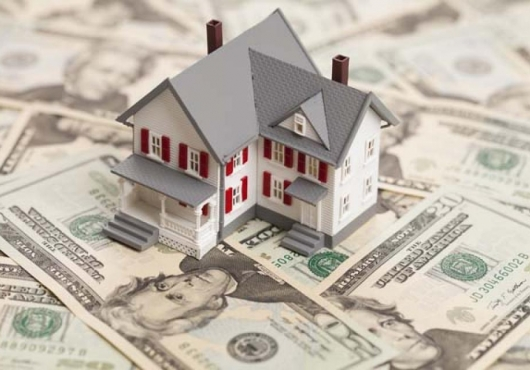 Jumpstart your Home Improvement Projects Today with these Simple Financing Options